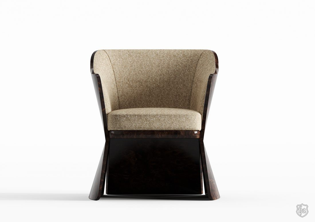 Newent_chair 6