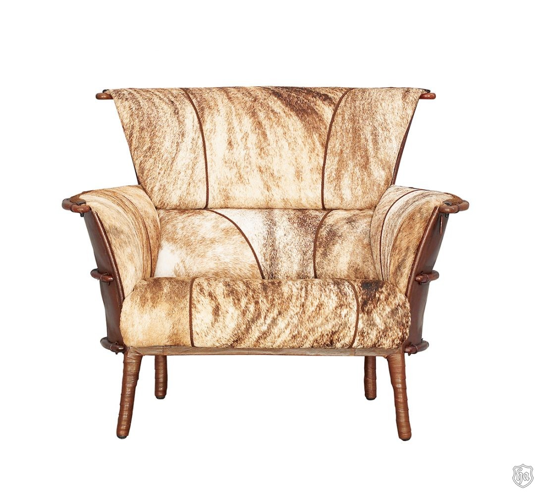 The_Bespoke_Collection_of_AZADI_Fine_Rugs_Hair_on_Hide_Chair