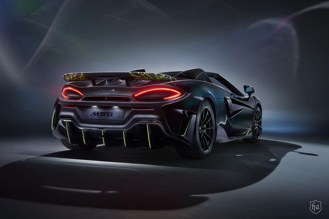 the_final_McLaren_600LT_Spider_rear