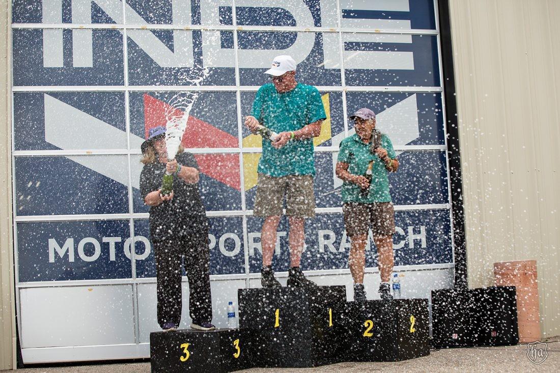 Inde_Motorsports_Ranch_Challenge_Series_1