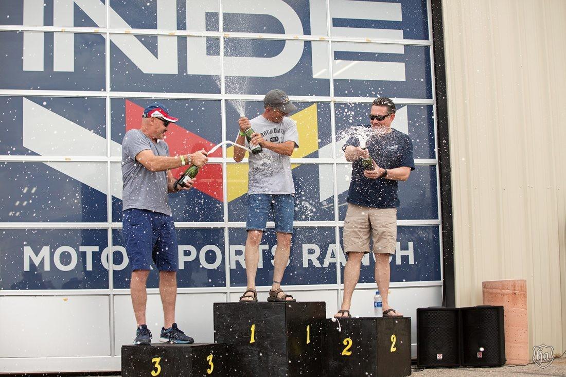 Inde_Motorsports_Ranch_Challenge_Series_2