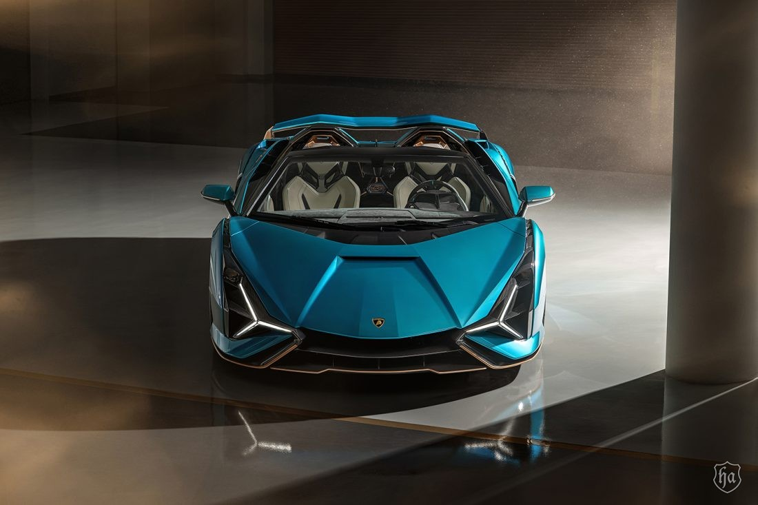 Lamborghini_Sian_Roadster_1