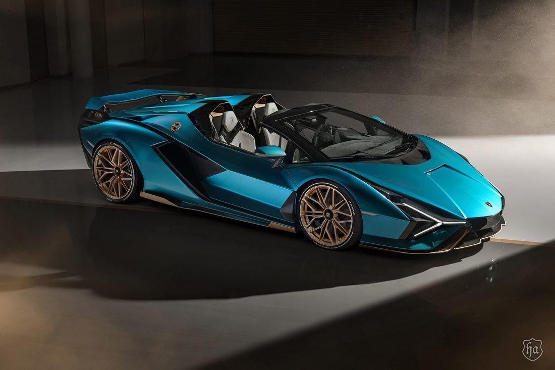 Lamborghini_Sian_Roadster_2