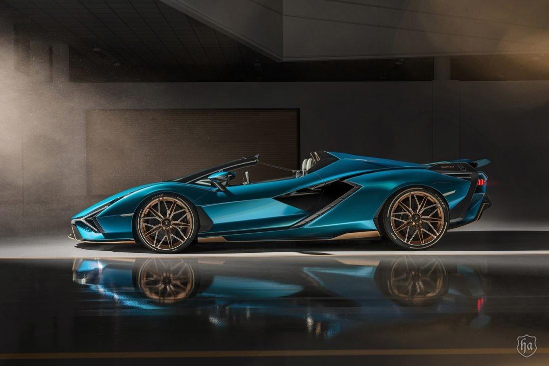 Lamborghini_Sian_Roadster_3