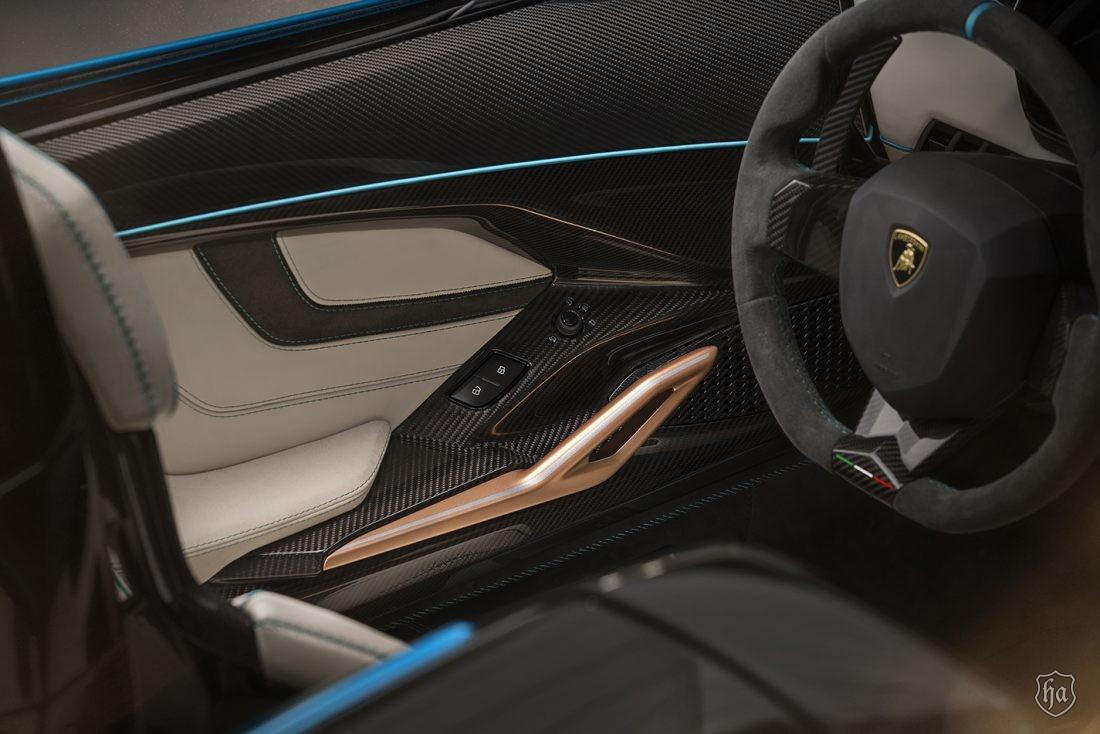 Lamborghini_Sian_Roadster_5